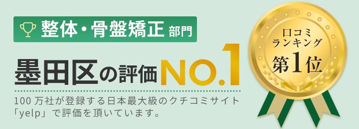 bnr-top-no1